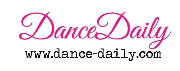 DanceDaily_Logo